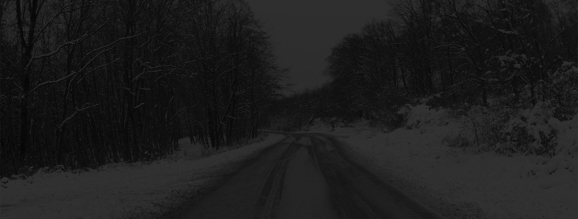 slide-hiver