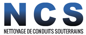 Excavation | NCS – Nettoyage Conduits Souterrains | Débouchage de plomberie/égout/drain